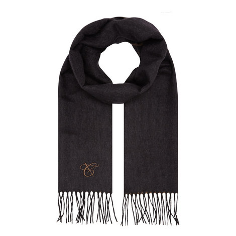 Two Tone Scarf, ${color}