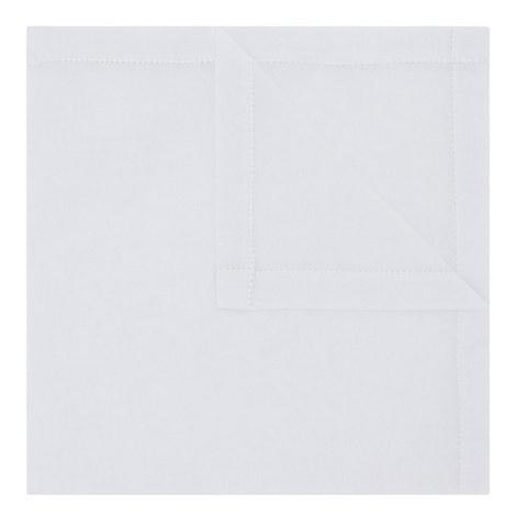 Handkerchief, ${color}