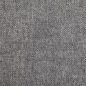 Herringbone Cashmere Scarf, ${color}