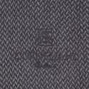 Herringbone Wool Scarf Small, ${color}