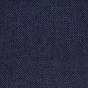 Herringbone Scarf, ${color}