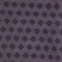 Print Wool Scarf, ${color}