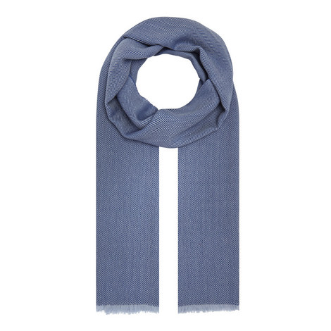 Herrington Bone Scarf, ${color}