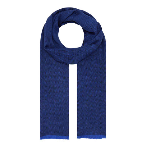 Harrington Bone Scarf, ${color}