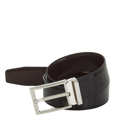 Hickory Reversible Belt