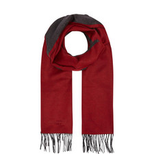 Doubler Scarf