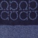 Giancho Logo Scarf, ${color}