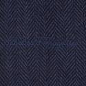 Darring Wool Scarf, ${color}