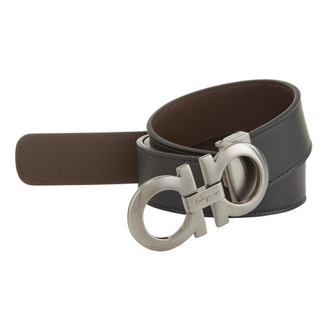 Lance Leather Belt, ${color}