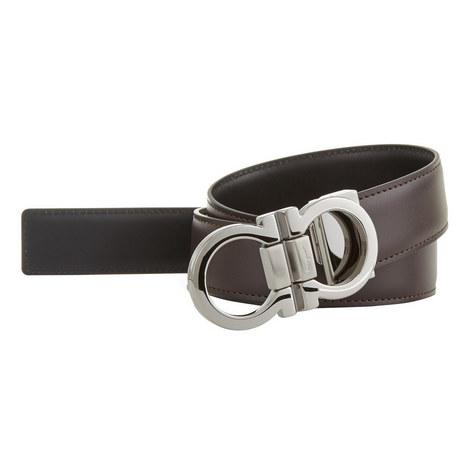 Hickory Leather Belt, ${color}