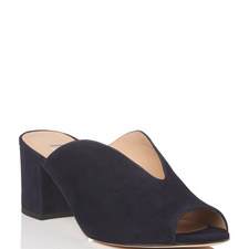 Jagoda Mule Sandals