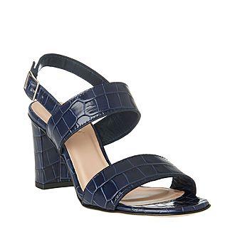 Rhiannon Sandals