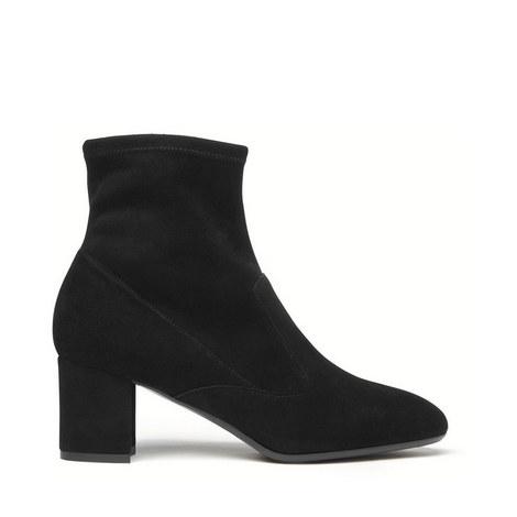 Alexis Ankle Boots, ${color}