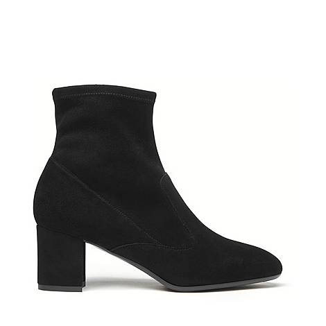 Alexis Ankle Boots, ${color}