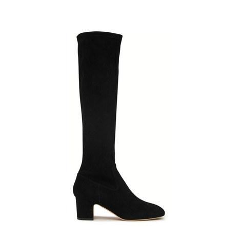 Kiran Knee High Boots, ${color}