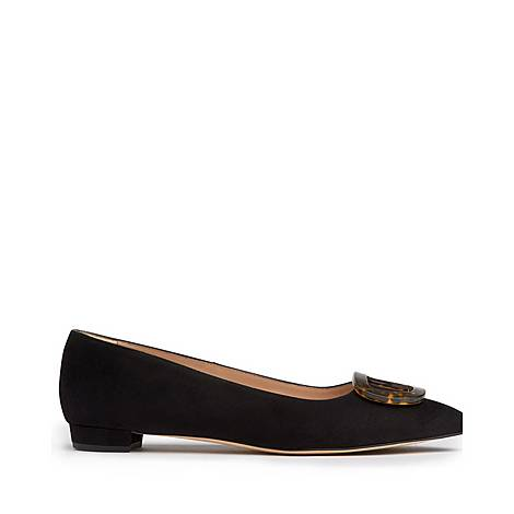 Janice Pointed Flats, ${color}