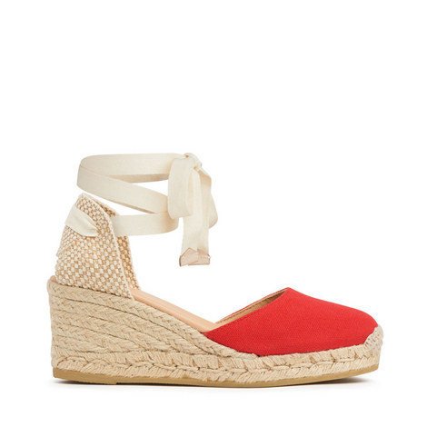 Maureene Espadrille Sandals, ${color}