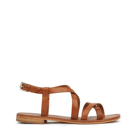 Fallon Greek Sandals, ${color}