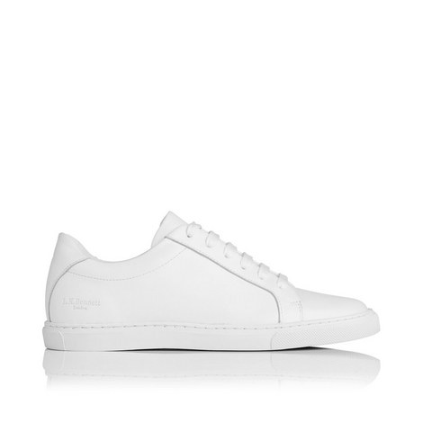 Jack Trainers, ${color}