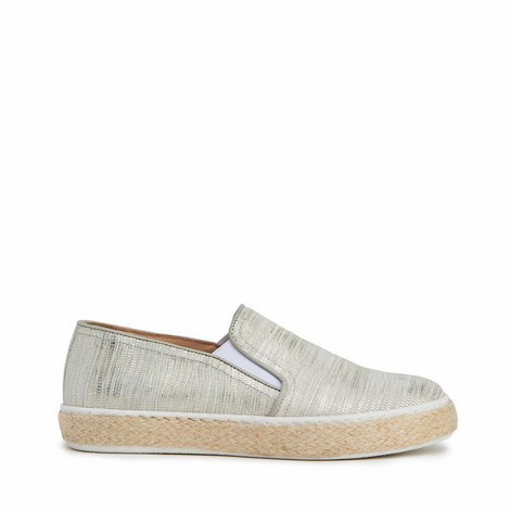 Juliana Slip On Trainers, ${color}