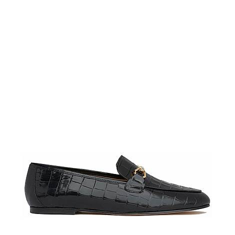 Marina Loafers, ${color}