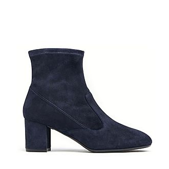 Alexis Ankle Boots