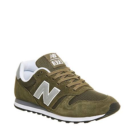 M373 Trainers, ${color}