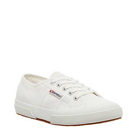 2750 Classic Trainers, ${color}