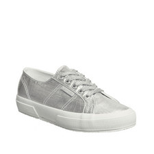 2750 Classic Trainers