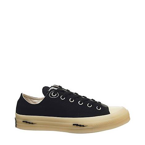 All Star OX 70, ${color}
