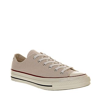 All Star 70 Classic Low Tops