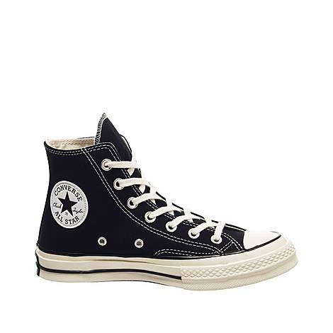 All Star 70 Classic High Tops, ${color}