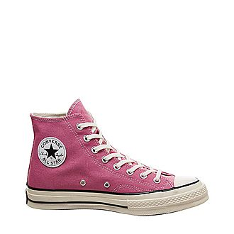 All Star 70 S High Tops