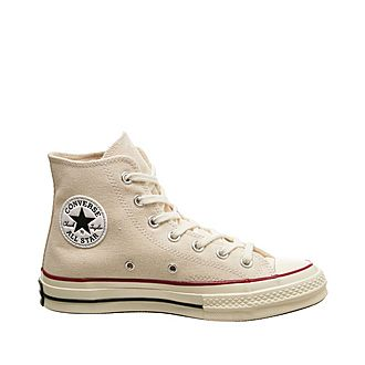 All Star 70 Classic High Tops