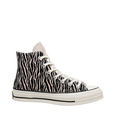 All Star 70 High Tops, ${color}