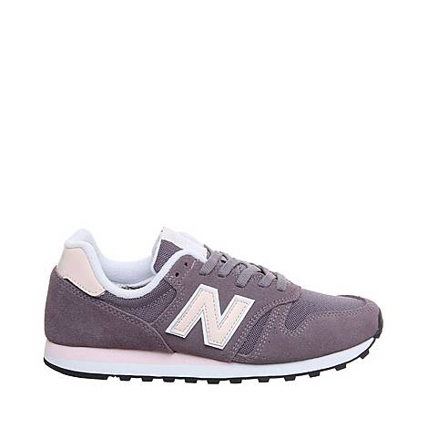 W373 Trainers, ${color}