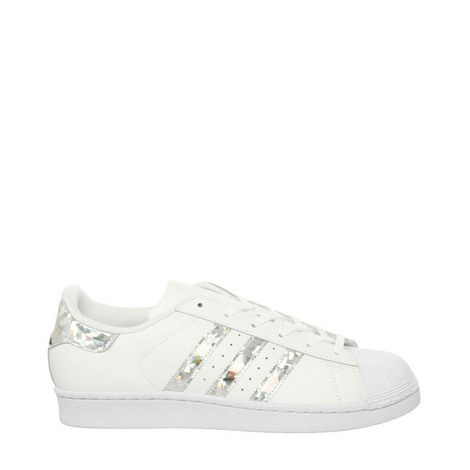 Superstar GS Trainers, ${color}