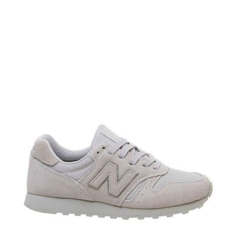 WL373 Trainers, ${color}