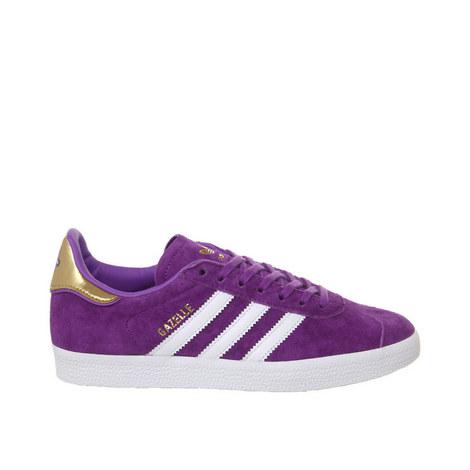 Originals X TFL Gazelle Shoes, ${color}