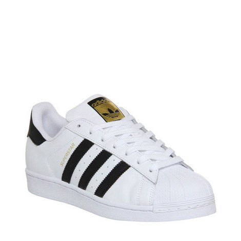 Superstar 1 Trainers, ${color}