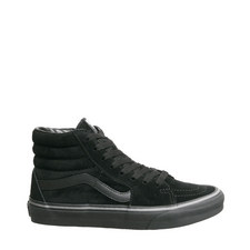 SK8 High Top Trainers