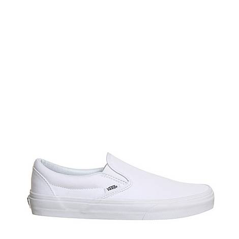 Classic Slip-On Trainers, ${color}