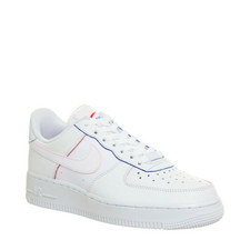 Air Force '07 Trainers