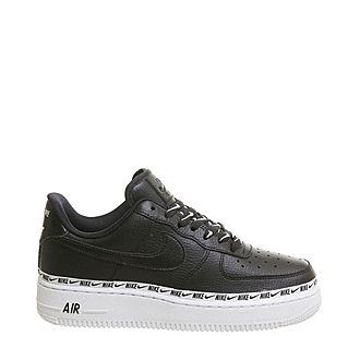 separation shoes eb0e2 fa134 Nike | Trainers, Mens Shoes & Childrens Shoes | Brown Thomas