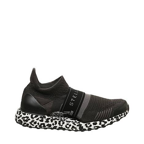 Ultraboost X 3D Trainers, ${color}