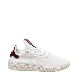 Pharrell Williams Tennis Trainers