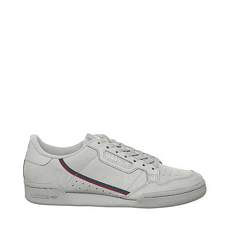 Continental 80's Trainers, ${color}