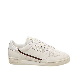 Continental 80's Trainers