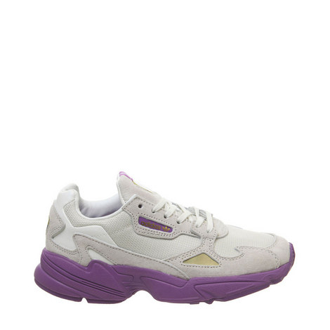 Falcon Trainers, ${color}