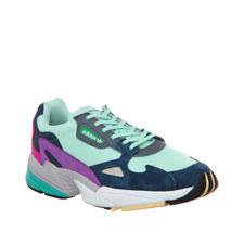 Adidas Originals Sleek Minimalist Trainers And Sandals Brown Thomas
